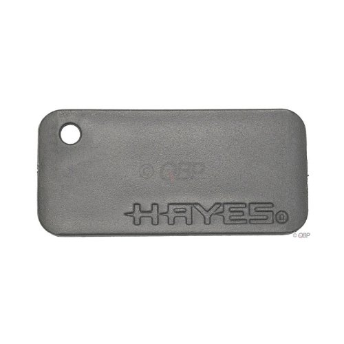 Hayes Brake Pad Spacers 10-Pack
