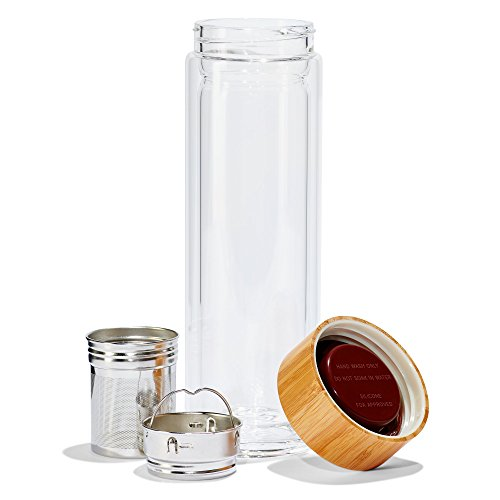 Basule-Tea-Tumbler-With-Stainless-Steel-Infuser-and-Silicon-Seal-Lid-Updated-Stronger-Glass