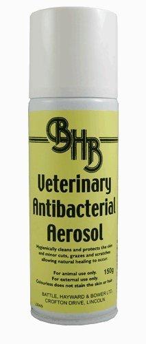 combat-veterinaire-antibacterien-aerosol-150g-pour-traitement-de-superficielle-blessures-lamb-nombri