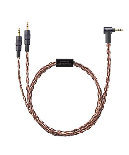 sony-mucb12sm1-high-performance-portable-audio-cable