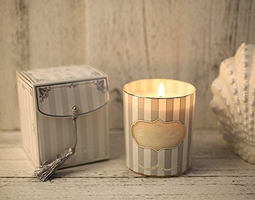 candela-profumata-di-cera-di-soia-olio-essenziale-jasmine-regalo-di-natale-per-lei-durata-45-ore-fra