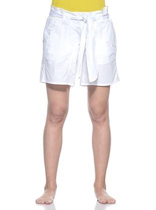 Dimensione Danza Short (Blanco)