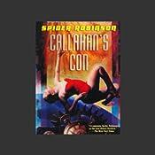 Callahan's Con | [Spider Robinson]
