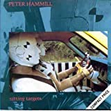 Sitting Targets by Peter Hammill