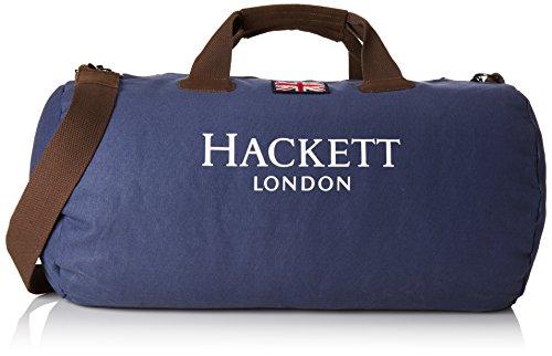 hackett-mens-hkt-london-prnt-duffle-bag-blue-navy-000