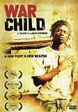 War Child - Emmanuel Jal