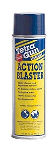 tetra-gun-action-blaster-degreaser-12-oz