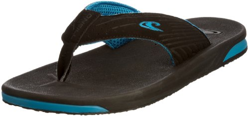 O'Neill Men's Killers Sandal