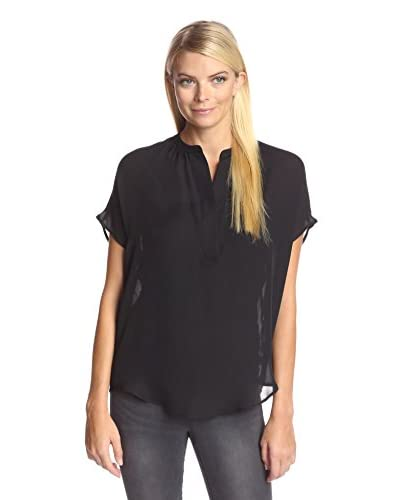 Acrobat Women's High-Low Shirt