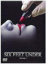 Six Feet Under - Saison 1