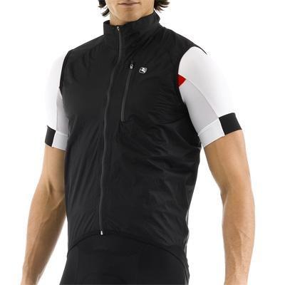Buy Low Price Giordana 2013 Men's Hydrosheild Taped Cycling Rain Vest – GI-S2-VEST-HYDR (B006YZE7BS)