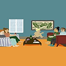 L'Education Nationale, la plus vaste entreprise de désobéissance du pays (Titiou, Nadia et les sales gosses - Saison 1) Magazine Audio Auteur(s) : Titiou Lecoq, Nadia Daam Narrateur(s) :  Slate.fr