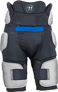 Warrior Senior Projekt Mid Body Protector by Warrior