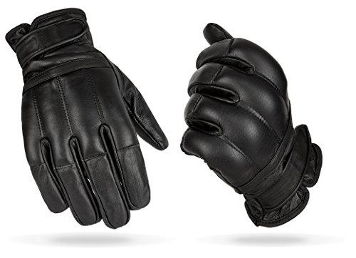 noorsk-guanti-defender-in-sabbia-di-quarzo-con-protezione-antitaglio-in-kevlar
