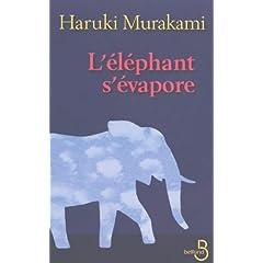 Mes deux prochaines lectures !  dans Haruki Murakami 41SjlSy07yL._SL500_AA240_