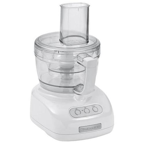 Kitchenaid Food Processor Manual Deptis Com