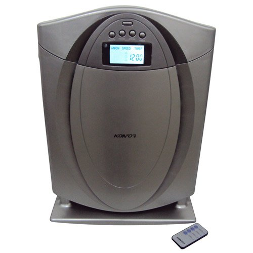 buy low price top holiday deal konfor ionc air purifier