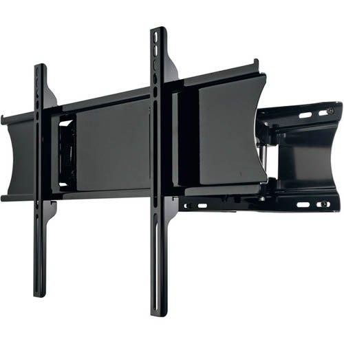 Universal Articulating Arm for 37-60IN Flat Panel Tvs