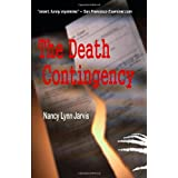 The Death Contingency ~ Nancy Lynn Jarvis