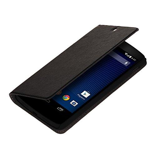 kwmobile-flip-cover-pour-lg-google-nexus-5-en-noir-avec-revetement-en-cuir-synthetique-et-ouverture