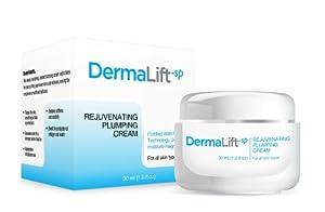 Dermalift - Sp Rejuvenating Cream