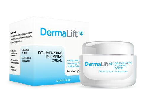 Dermalift - Sp Rejuvenating Plumping Cream - 66% OFF Discount link Activated