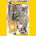 Oliver Twist (Dramatized) | Charles Dickens