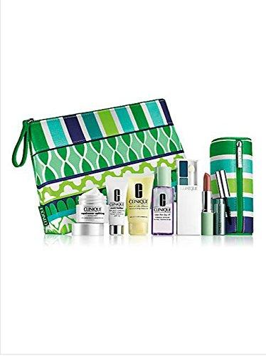 2014-fall-saks-fifth-avenue-clinique-9-pcs-skin-care-makeup-gift-set