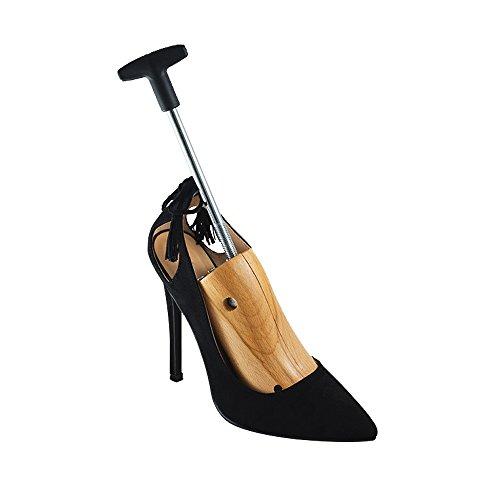 Houseables High Heel Stretcher, 3