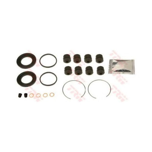 TRW SP8778 Repair Kit, Brake Calliper