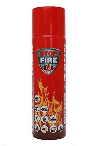 ReinoldMax-STOP-FIRE-Universal-Feuerlschspray-500ml