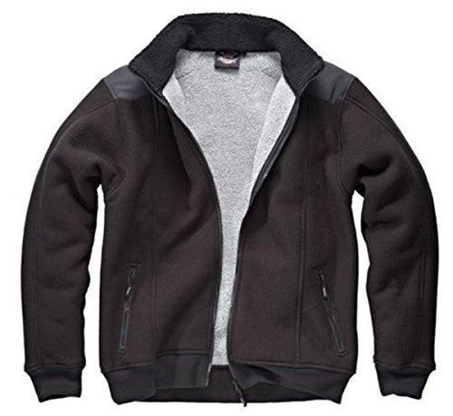 dickies-eh89001-warm-sherpa-lining-full-zip-mens-eisenhower-fleece-pullover-jumper-top-jacket-new-si