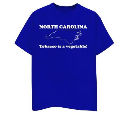 North Carolina - Buy North Carolina - Purchase North Carolina (Direct Source, Direct Source Shirts, Direct Source Womens Shirts, Apparel, Departments, Women, Shirts, T-Shirts)