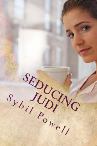 Book: Seducing Judi by Sybil Powell