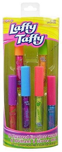 laffy-taffy-lip-gloss-6-count-by-laffy-taffy