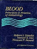 Blood: Principles and Practice of Hematology