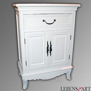 empfehlen derzeit nicht verf gbar ob und wann dieser artikel wieder vorr tig sein. Black Bedroom Furniture Sets. Home Design Ideas