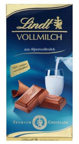 lindt-sprungli-vollmilch-tafel-5er-pack-5-x-100-g