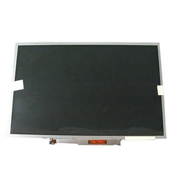 Dell LCD 14.1 in. WXGA+, PY726