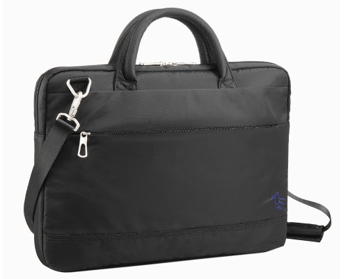 sumdex-non-133bk-neo-metro-link-13-inch-slim-brief-black