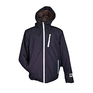 Flylow Men's Ice Man Jacket