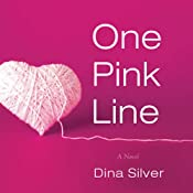 One Pink Line | [Dina Silver]