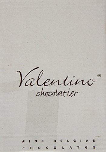 valentino-dark-chocolate-cointreau-truffles-loose-in-box-1-kg
