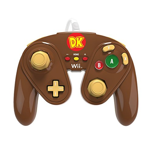 PDP-Wired-Fight-Pad-for-Wii-U