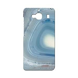 BLUEDIO Designer 3D Printed Back case cover for Xiaomi Redmi 2 / Redmi 2s / Redmi 2 Prime - G0118