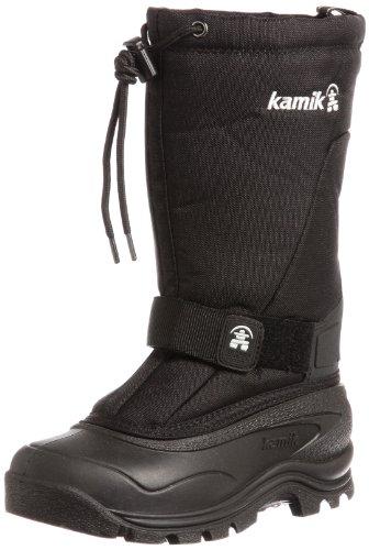 Kamik Women's Greenbay4 Boot