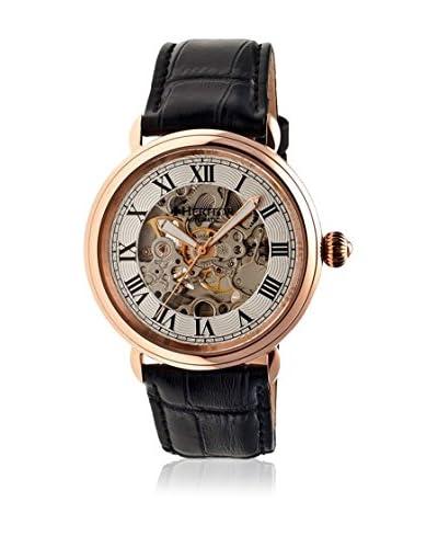 Heritor Reloj Ossibus Herhr1705  47 mm
