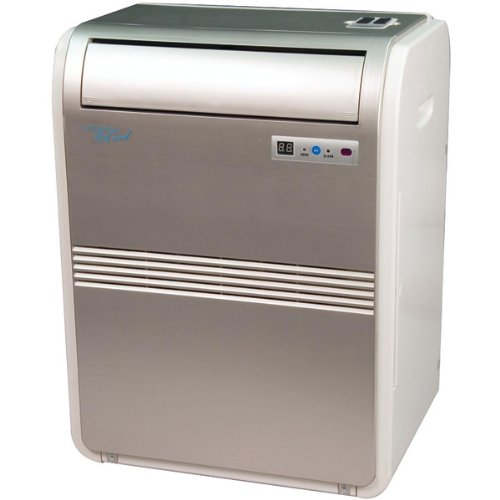 Commercial Cool Series 8,000 Btu Portable Air Conditioner - HAIER