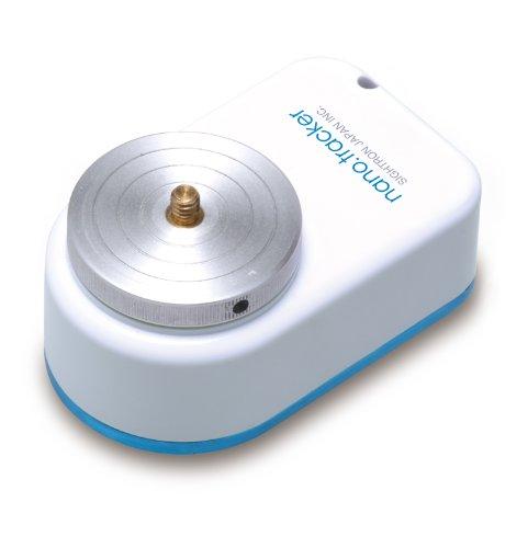SIGHTRON ポータブル赤道儀 nano.tracker AS0001
