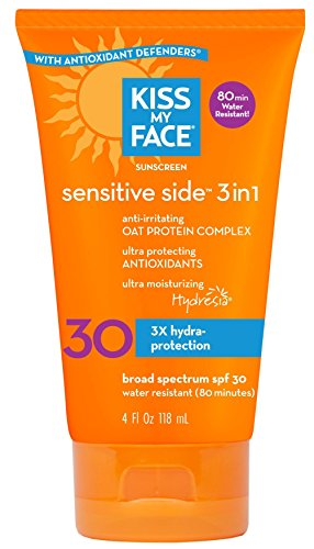 kiss-my-face-sensitive-side-3-in-1-sunscreen-lotion-spf-30-4-oz
